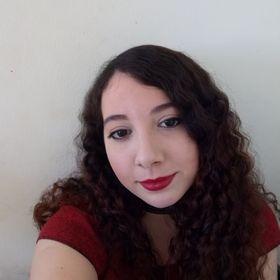 Nidia Veronica Gonzalez Gurrola