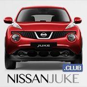 Juke Club