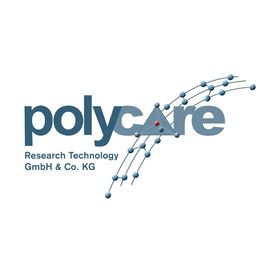PolyCare Research Technology GmbH