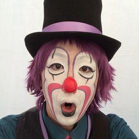 Clown Taran