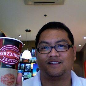 Why Cebu