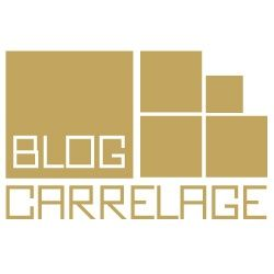 Blog Carrelage