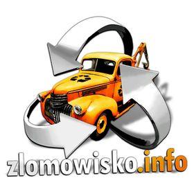 zlomowisko.info Auto Złomowanie