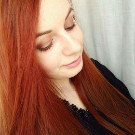 Amanda Csillik