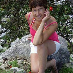 Sonia Aguirre