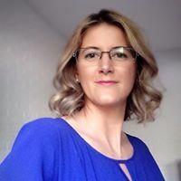 Jelena Pilic