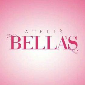 Ateliede BELLA'S