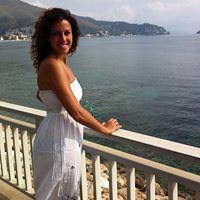 Francesca Solivani