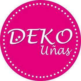 Deko Uñas