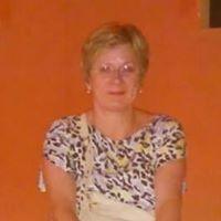 Lenka Marková