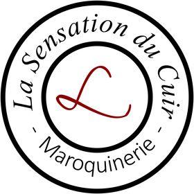 Maroquinerie Artisanale La Sensation du Cuir