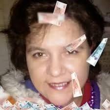 Людмила Князева