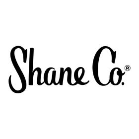 Shane Co