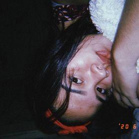 Fresia Alguera