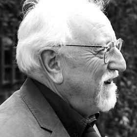 Philip Weaver