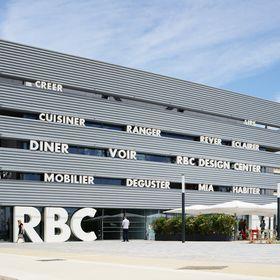 Rbc Mobilier