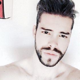 Aris Kara