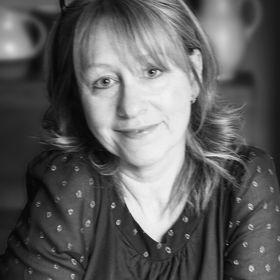 Deborah McPeake