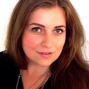 Ivanka Gajdošová