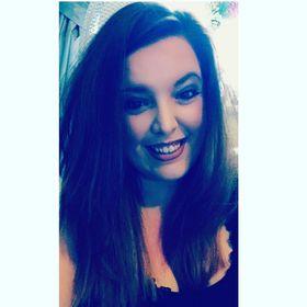 Leanne Hughes