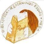 IES Fernando Esquío