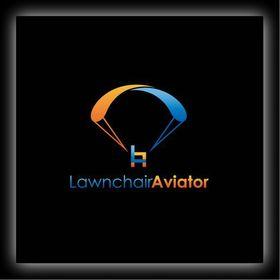 LawnchairAviator (gramyardair) on Pinterest