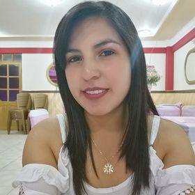 Catherin Cabrera