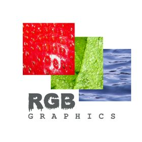 RGB Graphics
