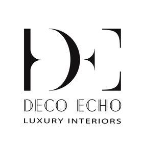 Deco Echo Interiors