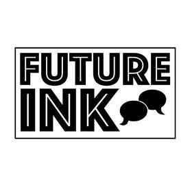 Future Ink