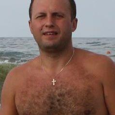 Дмитрий Щёголев