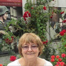 Sharon Lemecha