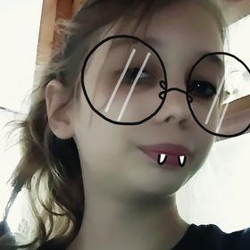 Nelli Vajda
