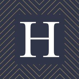 Herringbone Creative