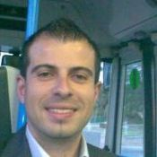 Ivan Paradelo