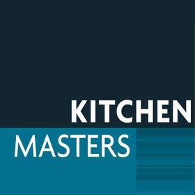 Kitchen Masters