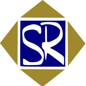 SR Sadurní Ràfols, SL