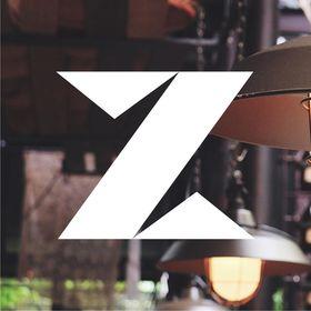 Ziogiorgio | DIY Home Decor Ideas