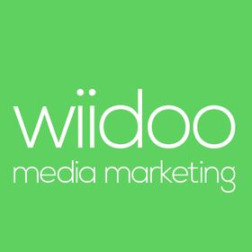 Wiidoo Digital Marketing Design Agency