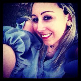 Nena Dimopoulou