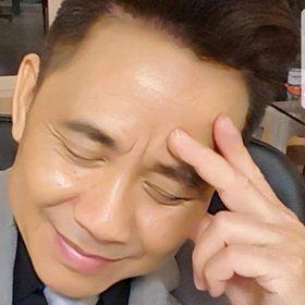 Christopher Vu