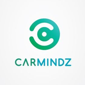 CarMindz