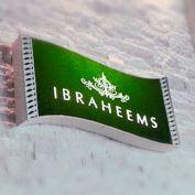 Ibraheems Rugs & Furnishings Boutique