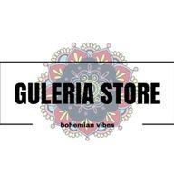 Guleria Store