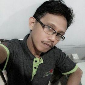 Parta Wayan