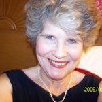 Patsy Duncan