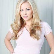 Amy Brimhall