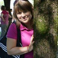Irena Bírová