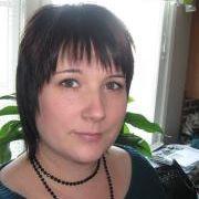 Pia Kusmin