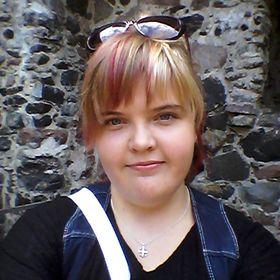 Julia Tuominen